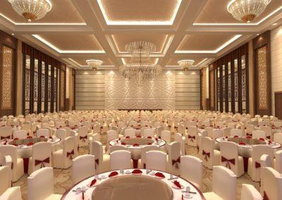 01-Banquet hall -JACOOL_HOTEL_HAL2L