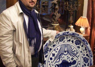 abdulraouf baydoun
