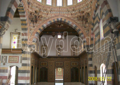 Azem-Palace2