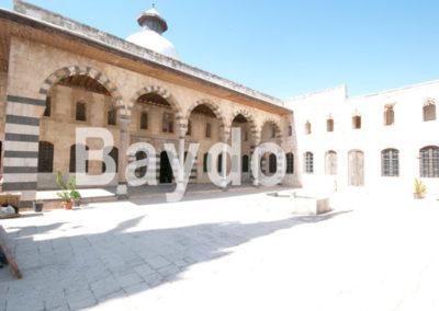 Azem-Palace3