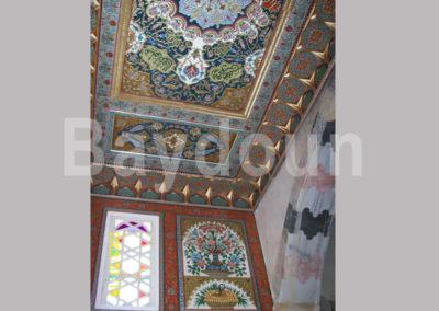 Azem-Palace7