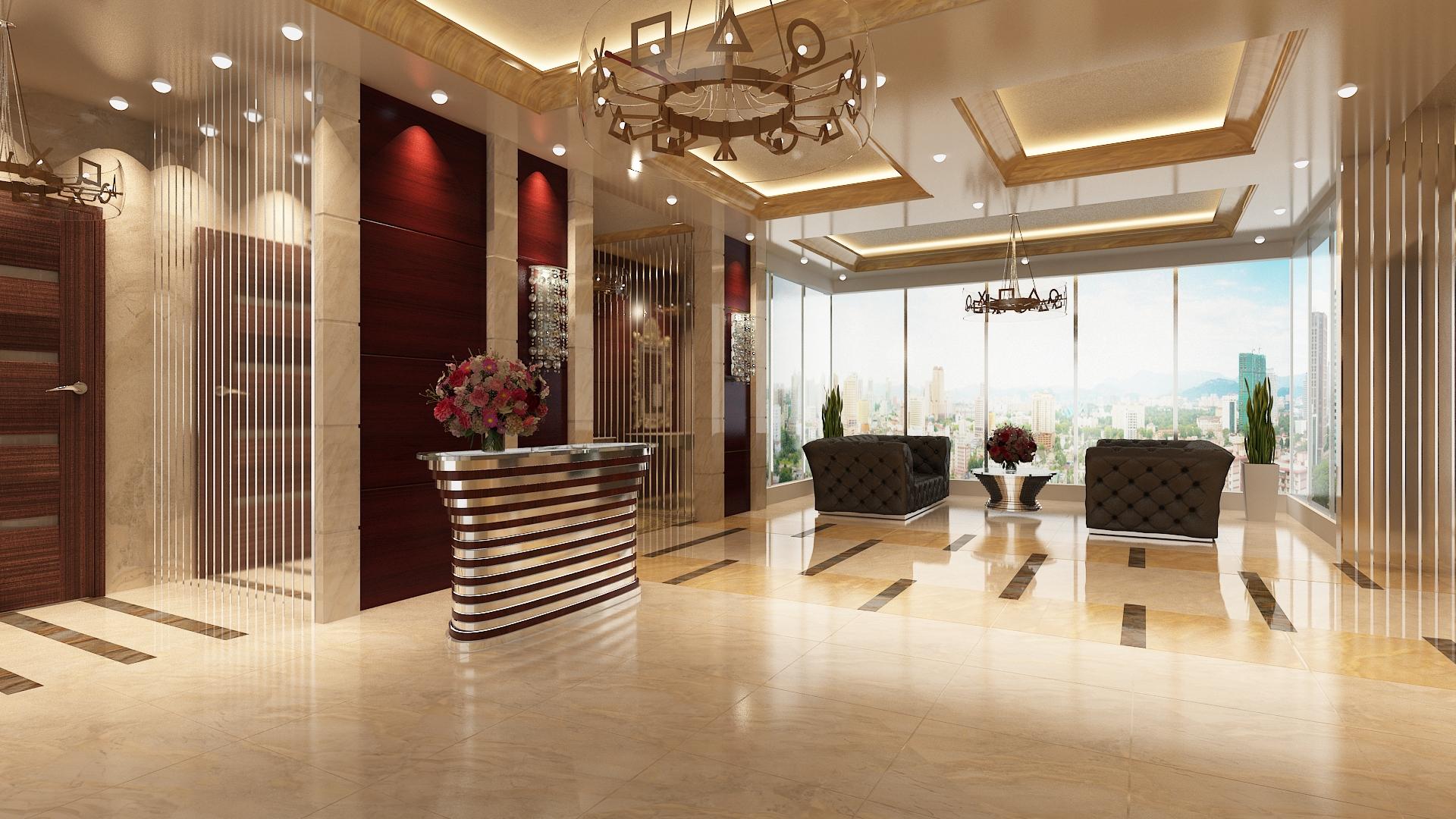 Option 2 Lobby2