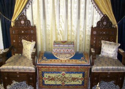 ziad baydoun house